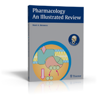Simmons - Pharmacology - An Illustrated Review