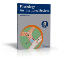 TannerThies - Physiology - An Illustrated Review