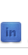 Follow us on LinkedIn at [Linked In - Thieme Publishers].