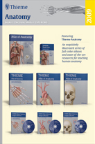 anatomy_catalog_09