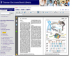 Thieme ElectronicBook Library