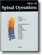 View Details for Atlas of Spinal Operations