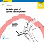 View Details for Principles of Equine Osteosynthesis: Book & CD-ROM