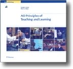 View Details for AO Principles of Teaching and Learning