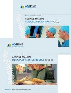 View Details for Volume 1: Principles and Techniques Volume 2: Clinical Applications