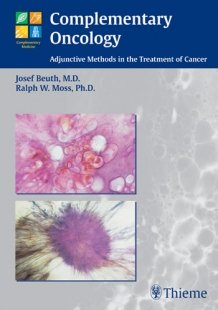 View Details for Complementary Oncology