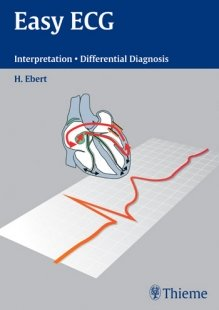 View Details for Easy ECG