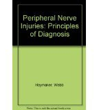View Details for Peripheral Nerve Injuries