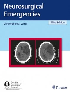 View Details for Neurosurgical Emergencies