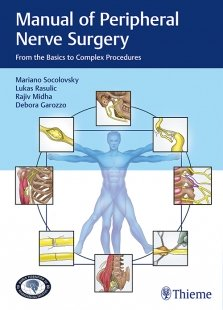 View Details for Manual of Peripheral Nerve Surgery