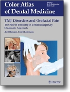 View Details for TMJ Disorders and Orofacial Pain