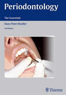 View Details for Periodontology