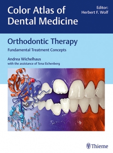 View Details for Orthodontic Therapy