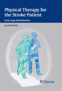 View Details for Physical Therapy for the Stroke Patient