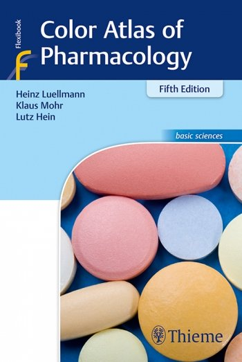 Luellmann_CA Pharmacology_5thEd_ok.indd