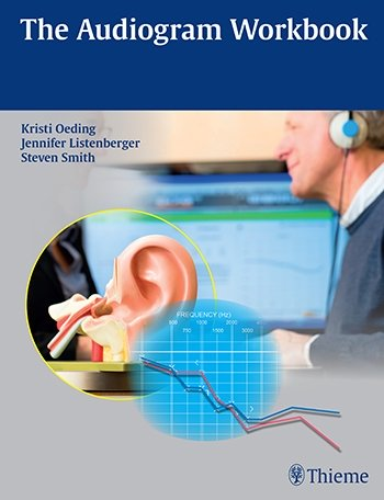 View Details for The Audiogram Workbook