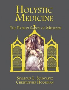 View Details for Holystic Medicine