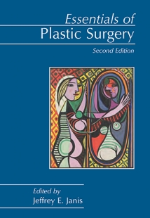 View Details for Essentials of Plastic Surgery