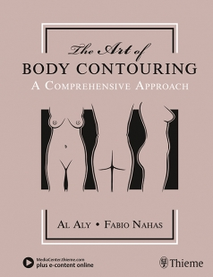 View Details for The Art of Body Contouring