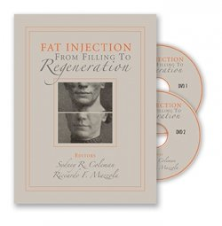 View Details for Fat Injection: From Filling to Regeneration