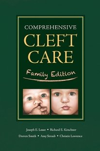 View Details for Comprehensive Cleft Care: Family Edition