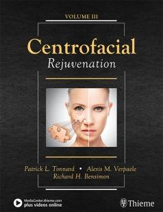 View Details for Centrofacial Rejuvenation