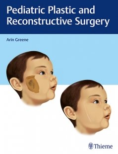 View Details for Pediatric Plastic and Reconstructive Surgery