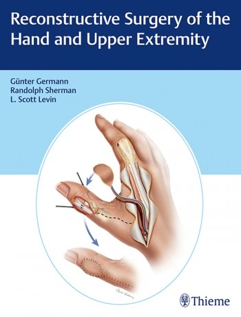 View Details for Reconstructive Surgery of the Hand and Upper Extremity