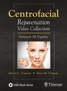 View Details for Centrofacial Rejuvenation Video Collection