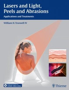 View Details for Lasers and Light, Peels and Abrasions