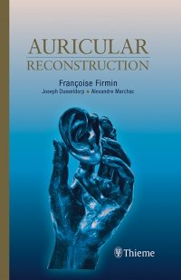 View Details for Auricular Reconstruction