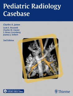 View Details for Pediatric Radiology Casebase