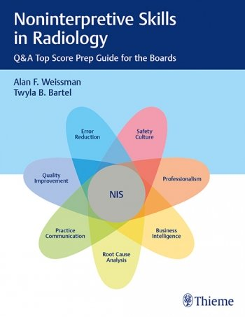 View Details for Noninterpretive Skills in Radiology