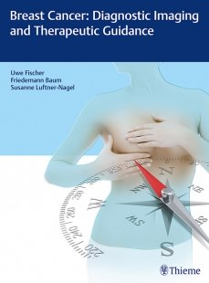 View Details for Breast Cancer: Diagnostic Imaging and Therapeutic Guidance