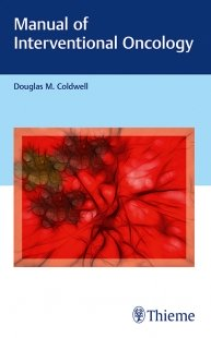 View Details for Manual of Interventional Oncology