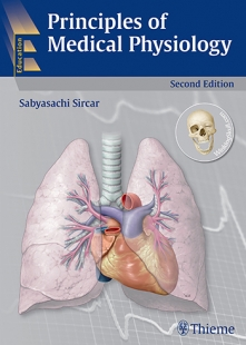 View Details for Principles of Medical Physiology, 2/E