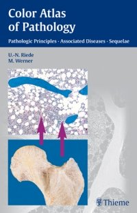 View Details for Color Atlas of Pathology