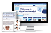 MedOne ComSci Screens 170W