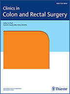 CCRS Clinics Colon Rectal Surgery