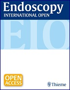EIO Endoscopy International
