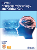 JNACC Journal Neuroanaesthesiology Critical Care