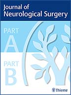 JNLS Journal Neurological Surgery 2018