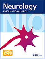NIO Neurology International