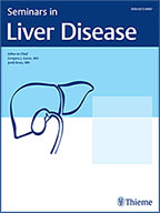 SLD Seminars Liver Disease