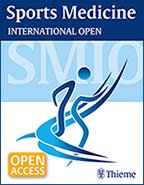 SMIO Sports Medicine International