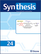 SYT Synthesis 2019