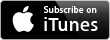 Subscribe On ITunes Badge US UK 110x40 0824