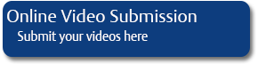 Video Submission T Com