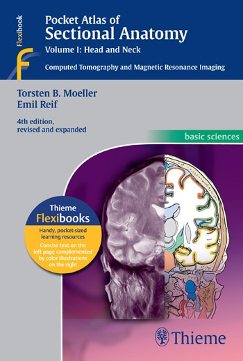 Atlas neuroanatomy pdf of thieme