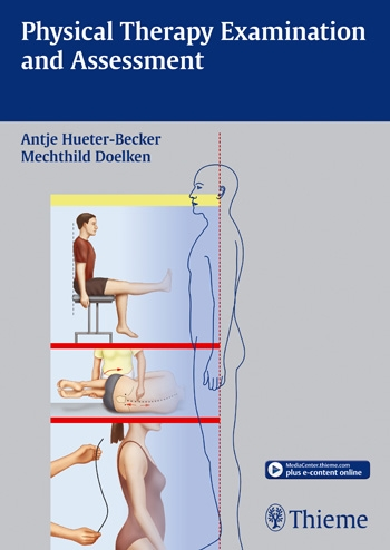Orthopaedic Surgery  Physical Therapy Examination And Assessment